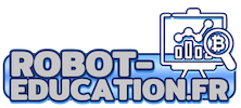 Robot-Education.fr