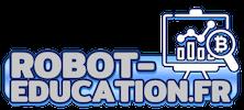 Robot-Education.fr