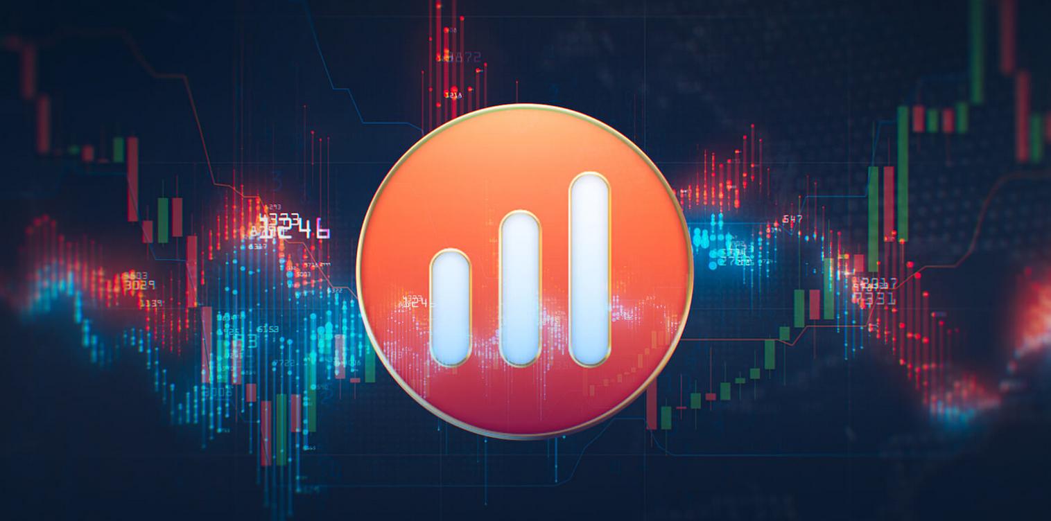 iq option astuces trading